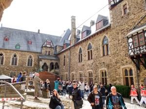 Atmo 099 DSCF4316 300x225 Medieval Fantasy Convention 2018: отчет с места событий