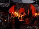 Отчет: Дни Толкина 2019 в Гельдерне