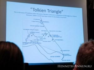 DSCF0326 300x225 Tolkien 2019: отчет из Бирмингема, день второй!