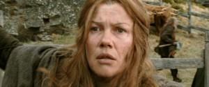 Morwen 300x126 Актриса Робин Малькольм: Гэндальфа должна играть женщина!