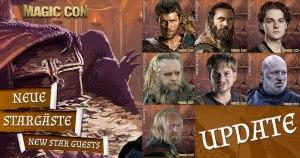 magicconupdate2021 300x158 MagicCon: большая перетасовка гостей!