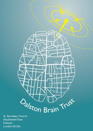 brain-trust-web