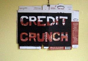 crunch-3