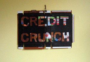 crunch-4