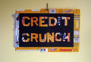 crunch-6