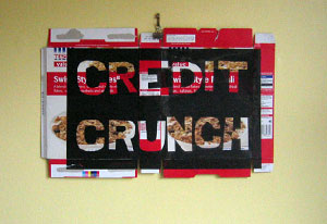 crunch-7