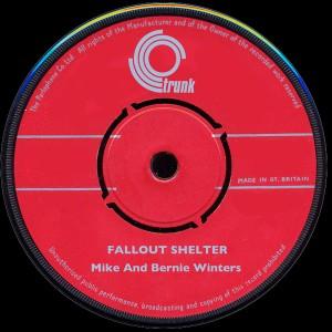 record-copy