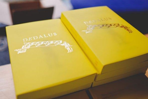 Dedalus-book-0019