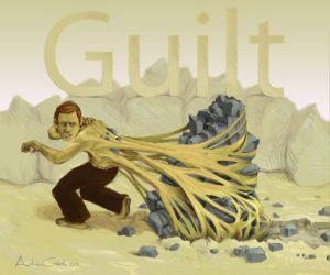 http://www.andrewgable.com/wp-content/uploads/2012/01/guilt1.jpg