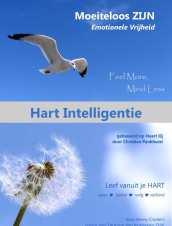 Gratis eBook 'Hart Intelligentie' door Henny Cramers