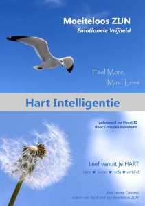 Cover eBook NL - Hart Intelligentie (640) web