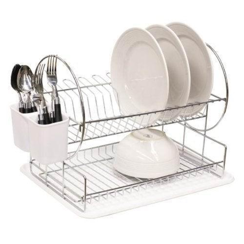 fruit basket for kitchen high end faucets reviews 博盈金属厨房置物架碗碟架水果篮 西安江门博盈金属制品厂