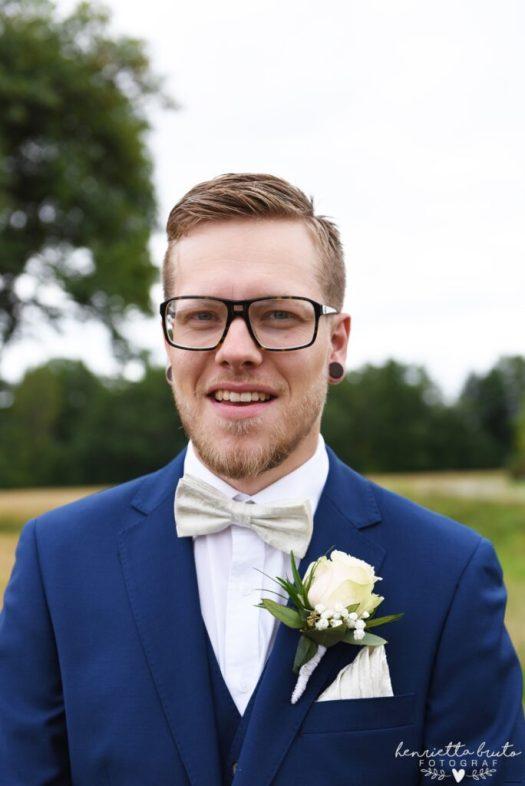 Bröllopsfotograf Falköping, Bröllopsfotograf Jönköping, Bröllopsfotograf Skövde, Bröllop i Jönköping, Fotograf henrietta Bruto, Henrietta Bruto, Henriettas Fotostudio