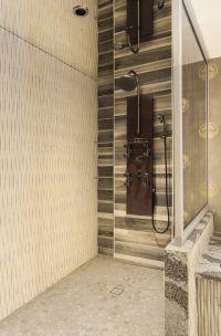 Bathroom Remodeling & Design in Philadelphia & Lancaster ...