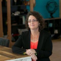 Kitchen Remodeling Lancaster Pa Cabinet Hinge Types Professional Interior Designer & Decorator In Philadelphia ...