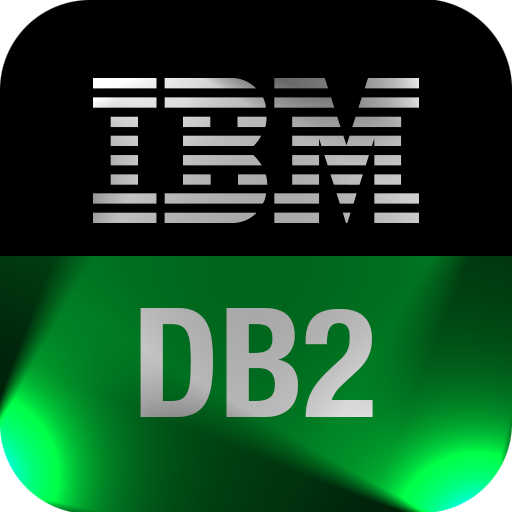 Dramatically improve performance on DB2 Inserts - Henrik Brinch