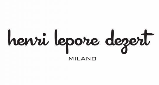 Henri Lepore Dezert | Milano