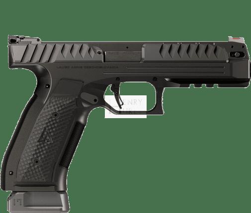 alien-pistol-m-right2