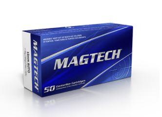 magtech10mm180fmj2