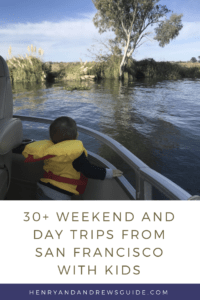 30 weekend and day