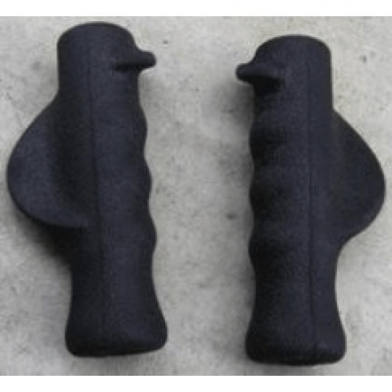 22mm Arthritic Hand Grip Right Seat Walker Spares