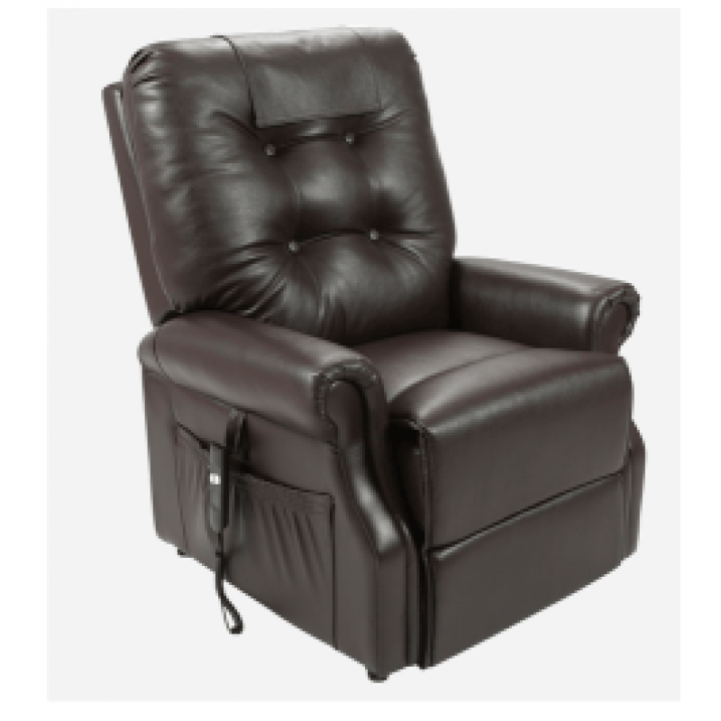 recliner chair hire accent swivel chairs week powerlift rental more views