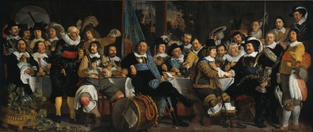 Bartholomeus_van_der_Helst_Banquet_of_the_Amsterdam_Civic_Guard_in_Celebration_of_the_Peace_of_Münster (1)