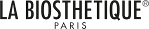 Logo_La_Biosthétique