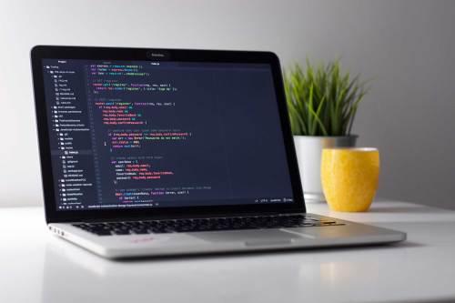 hosting_domain