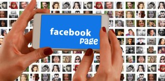 Create Facebook Page | How to create a Facebook Page