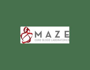 Maze Health | Henry Isaacs Marketing | Jewish Consulting & Strategy