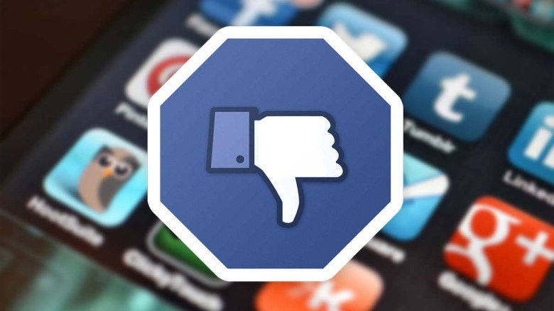 5 Social Media Mistakes You're Making | Henry Isaacs Marketing