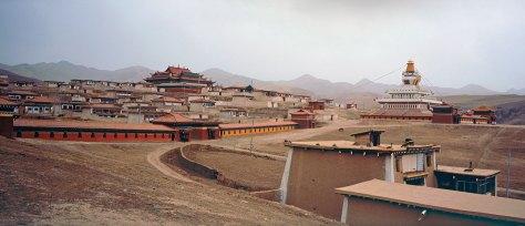 tibet_5