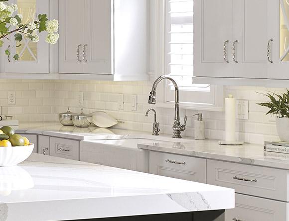 henry kitchen faucets st louis