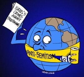 https://i0.wp.com/www.henrymakow.com/misuse_of_anti_semitism_2_by_latuff2.jpg?w=618