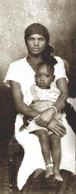 Obama's_Grandmother.jpg