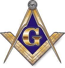 Image result for freemason logo