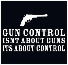 guncontrol.jpeg