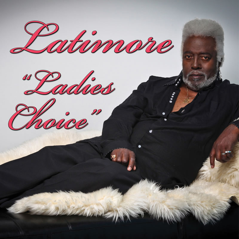 Latimore - Ladies Choice