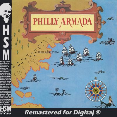 Philly Armada