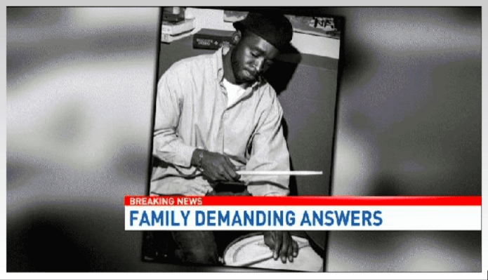 familydemandinganswers