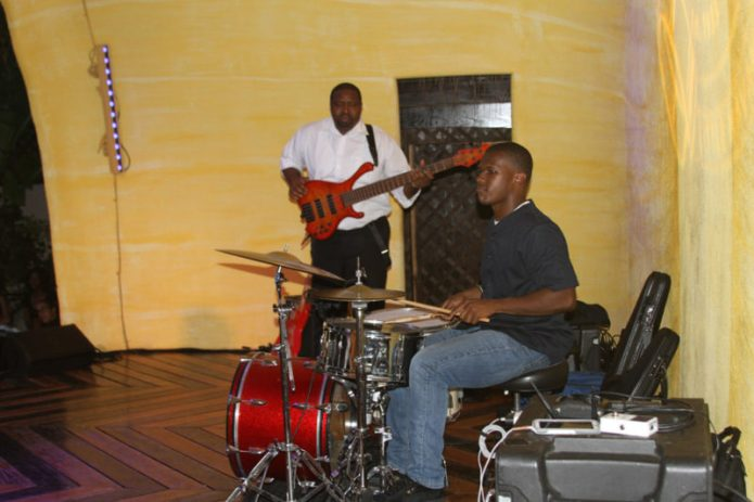 lemoncityrhythmsection_ballandchain_142