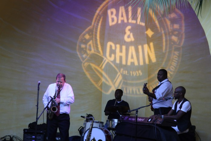 lemoncityrhythmsection_ballandchain_303