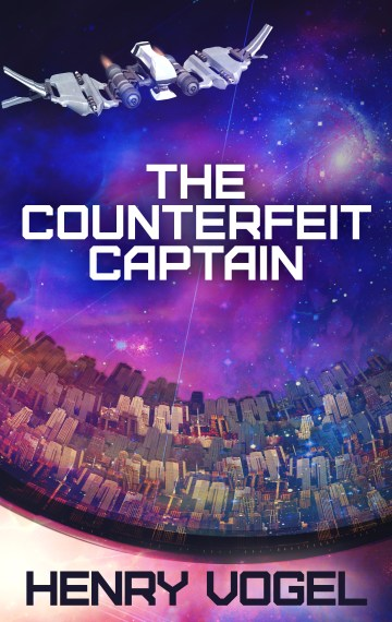 The Counterfeit Captain