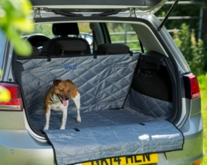 Henry Wag Boot Protector