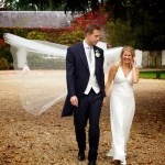 Wedding Photography at Northbrook Park