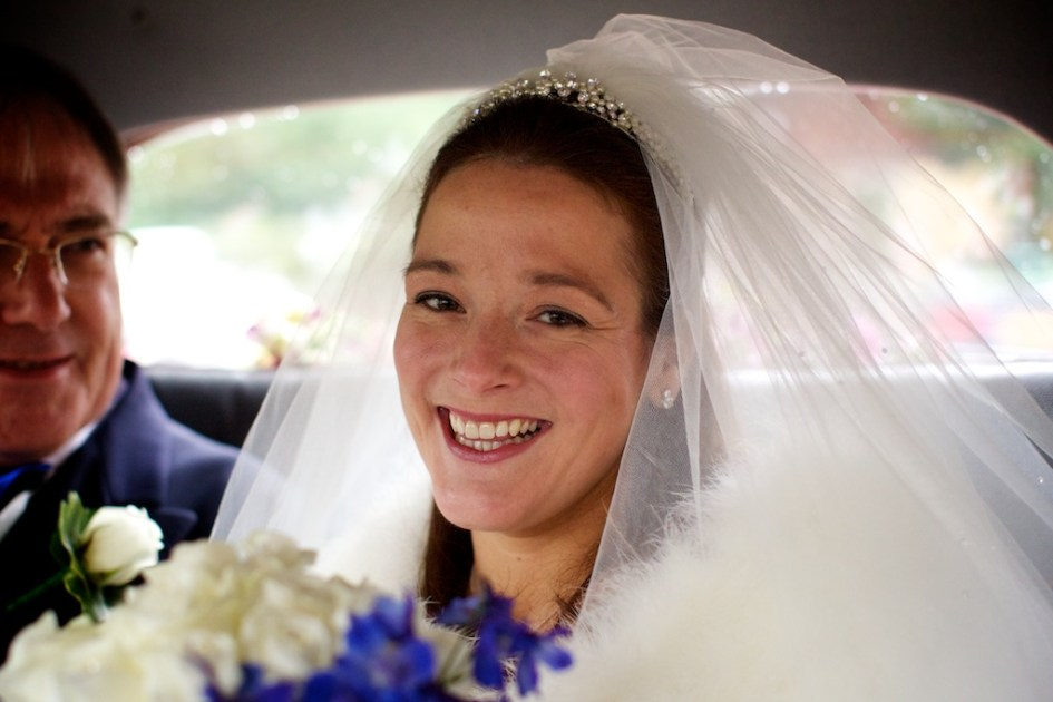 Ramster Wedding Photography – sandp 044