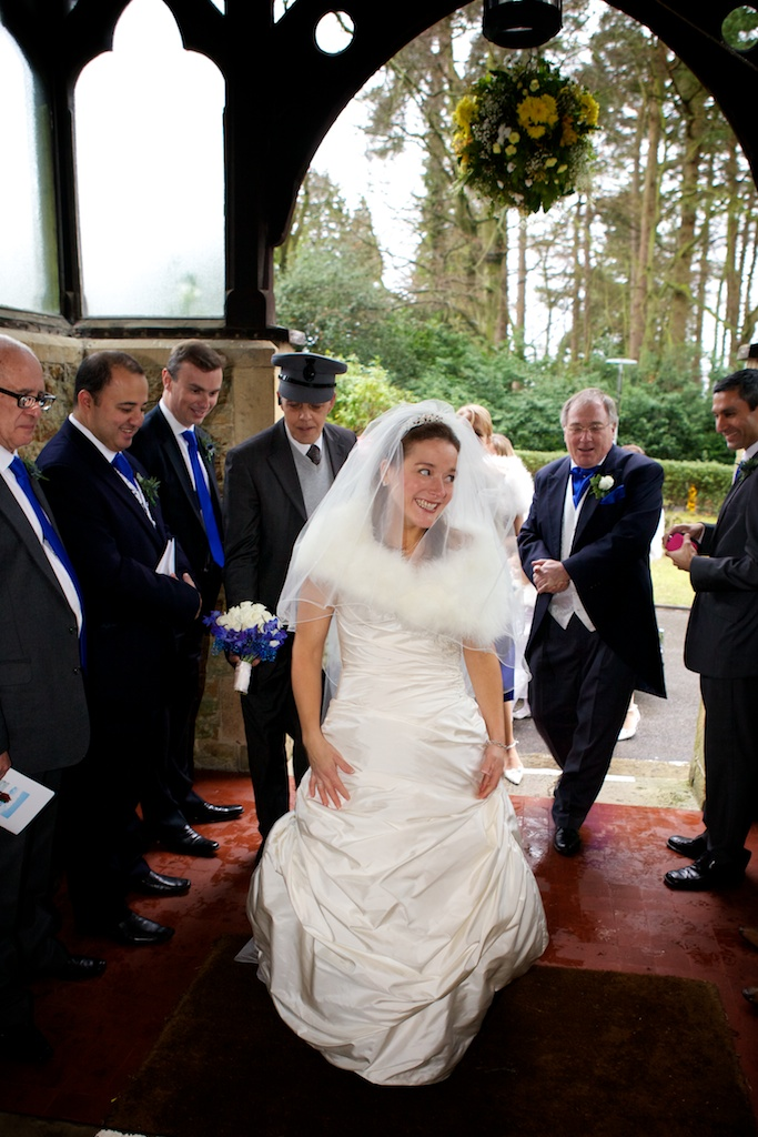 Ramster Wedding Photography – sandp 048