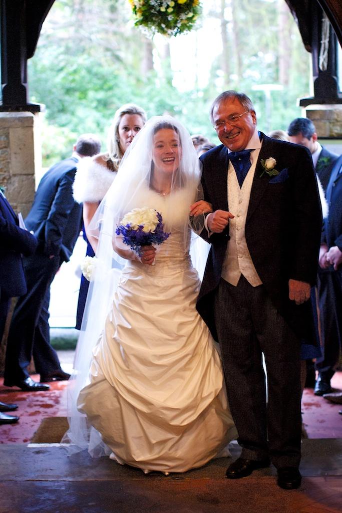 Ramster Wedding Photography – sandp 053
