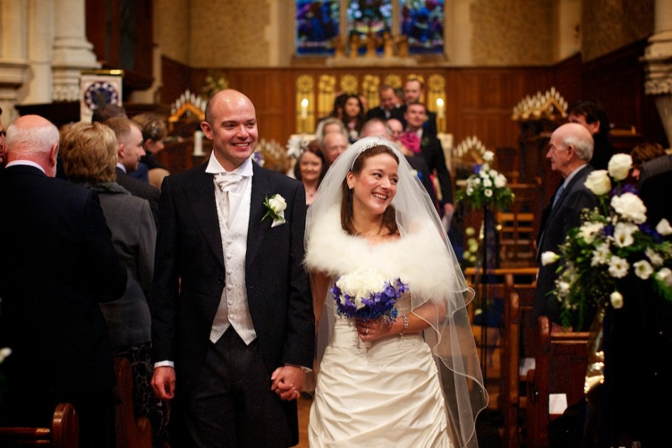 Ramster Wedding Photography – sandp 086